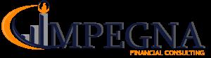 Impegnafc - Auditorias y Consultorías - (809 542 3366