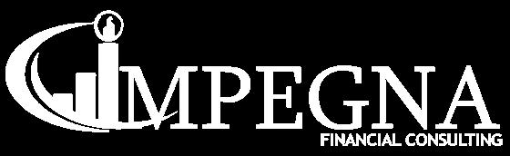 Impegnafc - Auditorias y Consultorías - (809 542 3366)